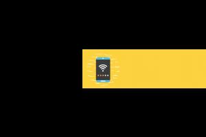 Die 5G-Mobilfunktechnologie kommt - Was passiert in der Zukunft mit 2G/GSM und 3G/UMTS?