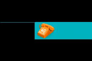 LTE Repeater A1 - wähle den richtigen Repeater