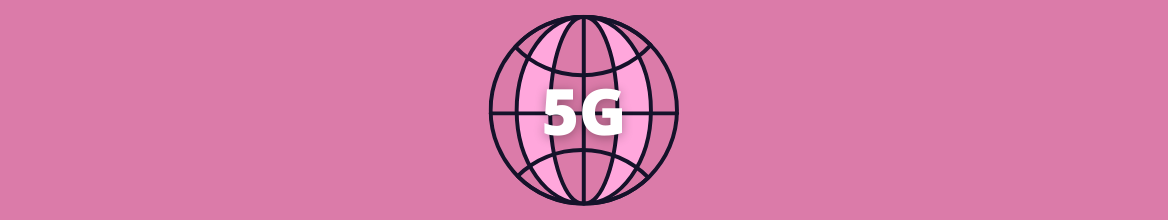 Österreich ist ein Pionierland für 5G: T-Mobile Austria startet 5G-Netz