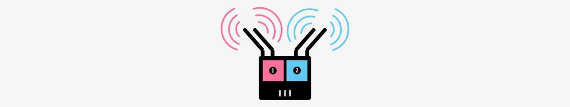 """Unsere GSM Verstärker: Was ist die """"richtige"""" Leistung für mein Haus?"""