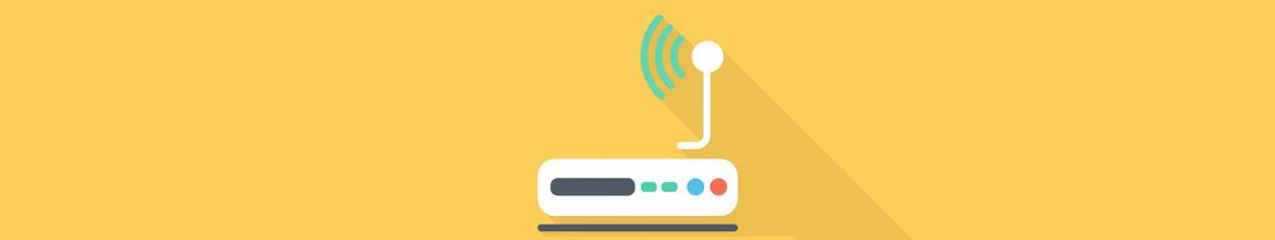 Welchen LTE Verstärker / LTE Repeater benötige Ich in Österreich?