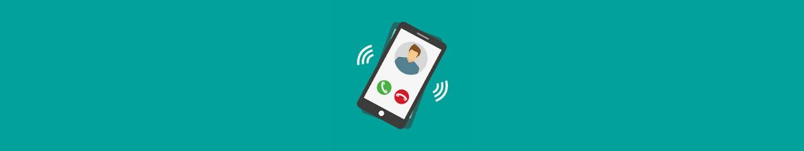 Der 5-Band GSM-Verstärker - Die Lösung für 2G 3G und 4G