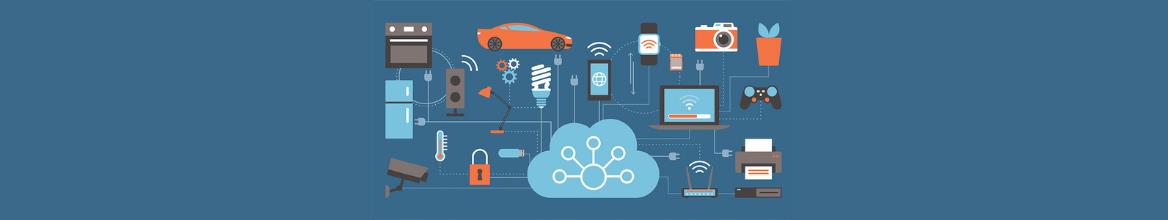 LTE Verstärker: Wie Sie den richtigen LTE Verstärker wählen