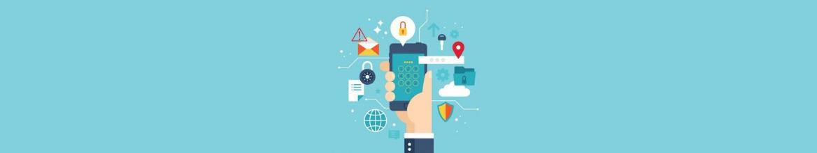 RCS Android SMS-Messaging: Wie funktioniert dieses System und worauf muss ich beim Handyempfang acht geben?