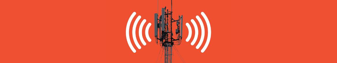 4G Verstärker: Wählen Sie Ihren richtigen Verstärker aus