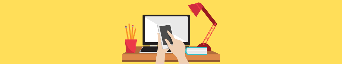 GSM-Mobilfunk Verstärker ▷ das flexible System, das sich an Ihren Raum anpasst.