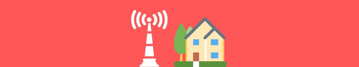 Wie funktioniert ein GSM Handysignalverstärker?