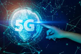 4G vs. 5G